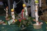 kerstmarkt-2012-002