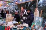 kerstmarkt-2012-015