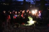 kerstmarkt-2012-031