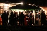 kerstmarkt-2012-055