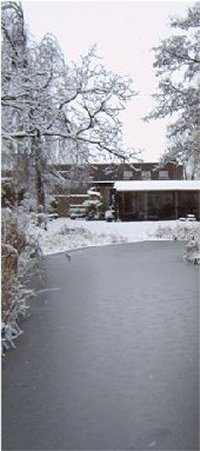 winter_04_200