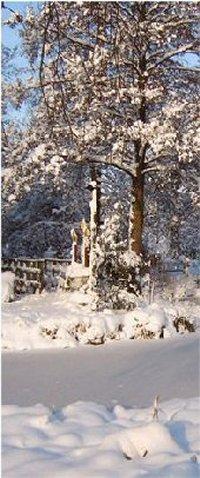 winter_08_200