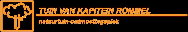 tuin-van-kapitein-rommel-logotransparant-600